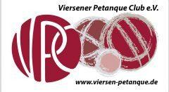 Viersener Petanque Club e.V.